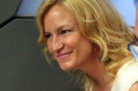MarisaMoya