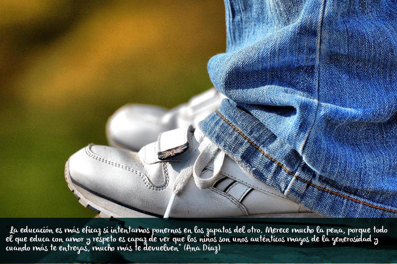 Zapatoscita