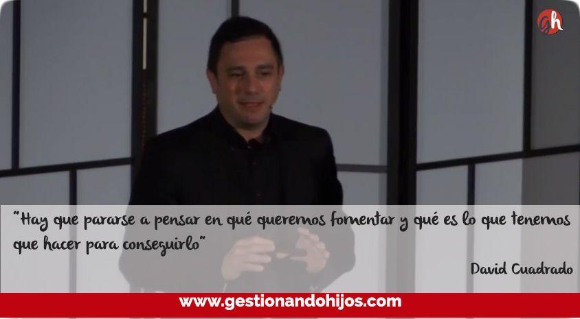 David Cuadrado cita