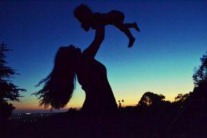 Ser padre o madre me hace sentir 3