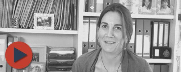 """""""Madres maestras, padres maestros"""", un vídeo homenaje ideado por SM y Gestionando Hijos"""