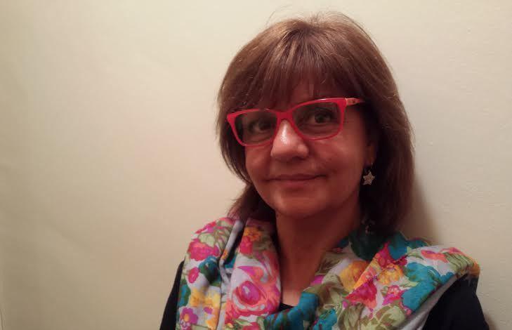 Carmen Cabestany 2