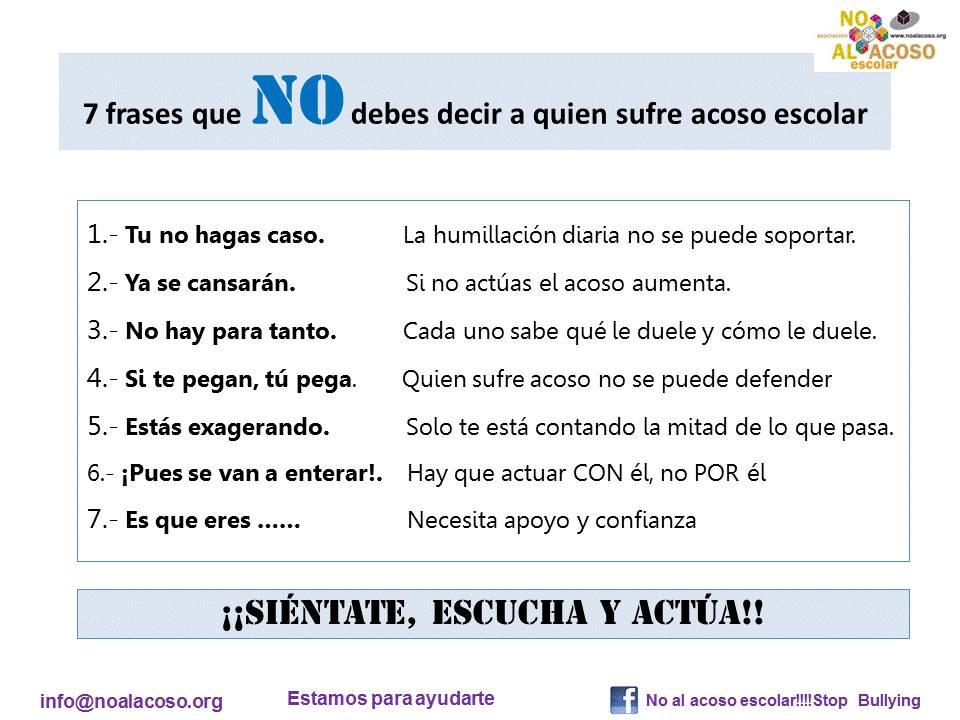 Carmen Cabestany Profesora Y Secretaria De La Asociación No