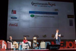 Carmen Cabestany ponencia 4