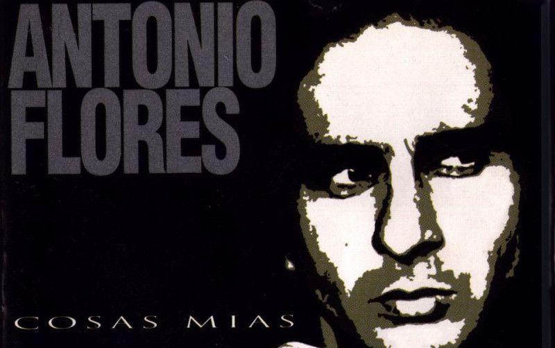Canciones Para Padres Madres E Hijos Alba De Antonio Flores