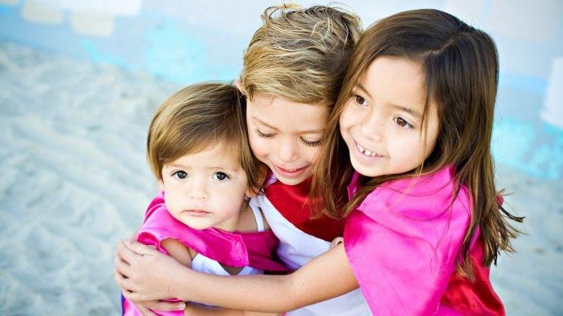 Inspiración en Gestionando Hijos. Saber más para educar mejor