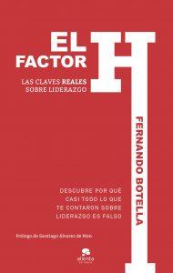 El_Factor_H