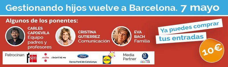 banner_gh_noticia