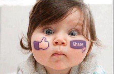 """Escenas educativas 24: """"Ya no comparto las fotos de mis hijos en las redes sociales"""""""