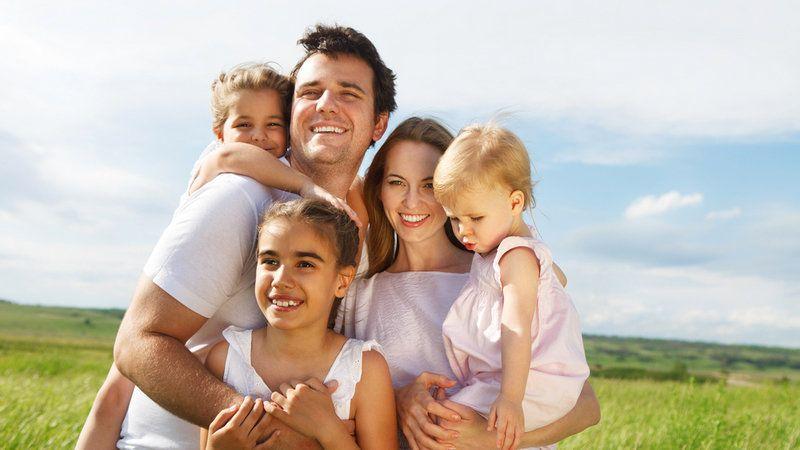 Escenas educativas 23 un problema familiar que se convierte en una reivindicaci n gestionando - Casas para familias numerosas ...