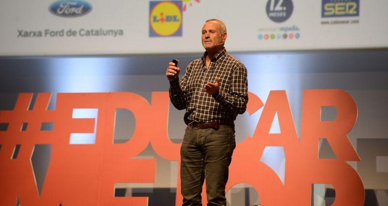Jorge Salinas 1