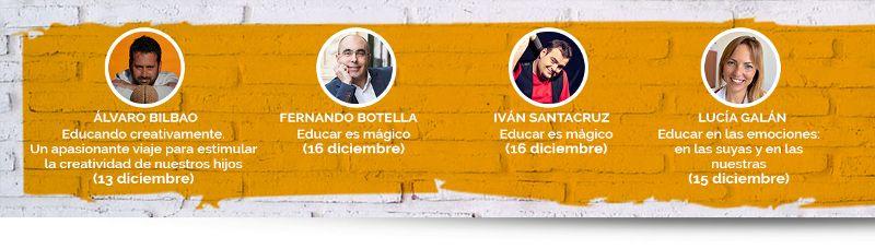 talleres-en-la-web-evento-nuevo
