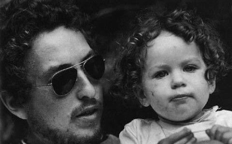 """Canciones para padres, madres e hijos: """"Forever young"""", de Bob Dylan"""