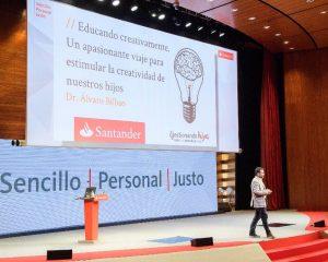 Santander 046 peque