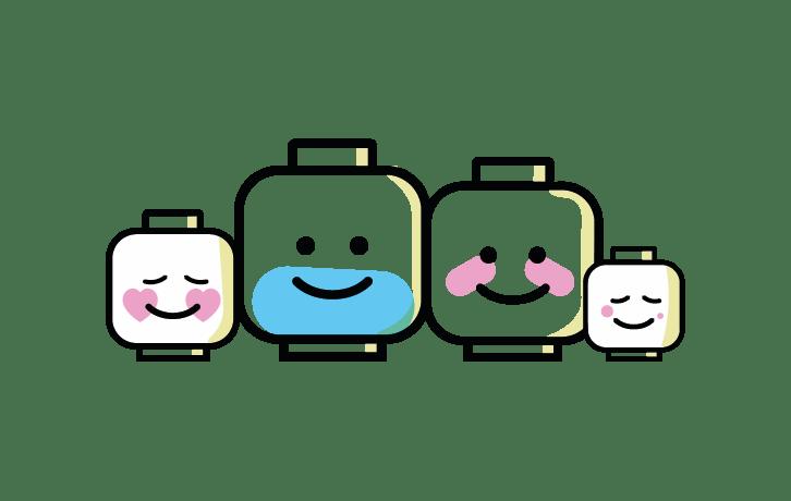 familia trans