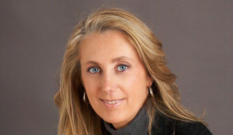 Foto Mercedes Segura para web