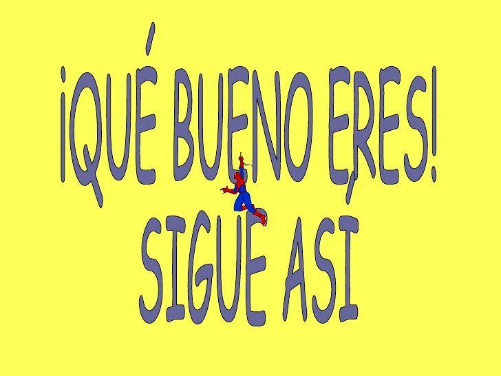 imagen_que_guapo_optimizada