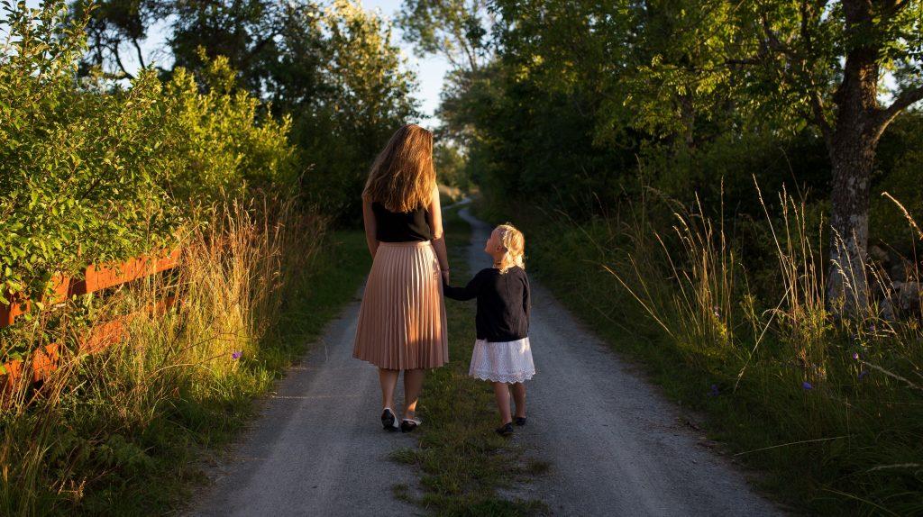 felicidad, hijos, gestionando hijos
