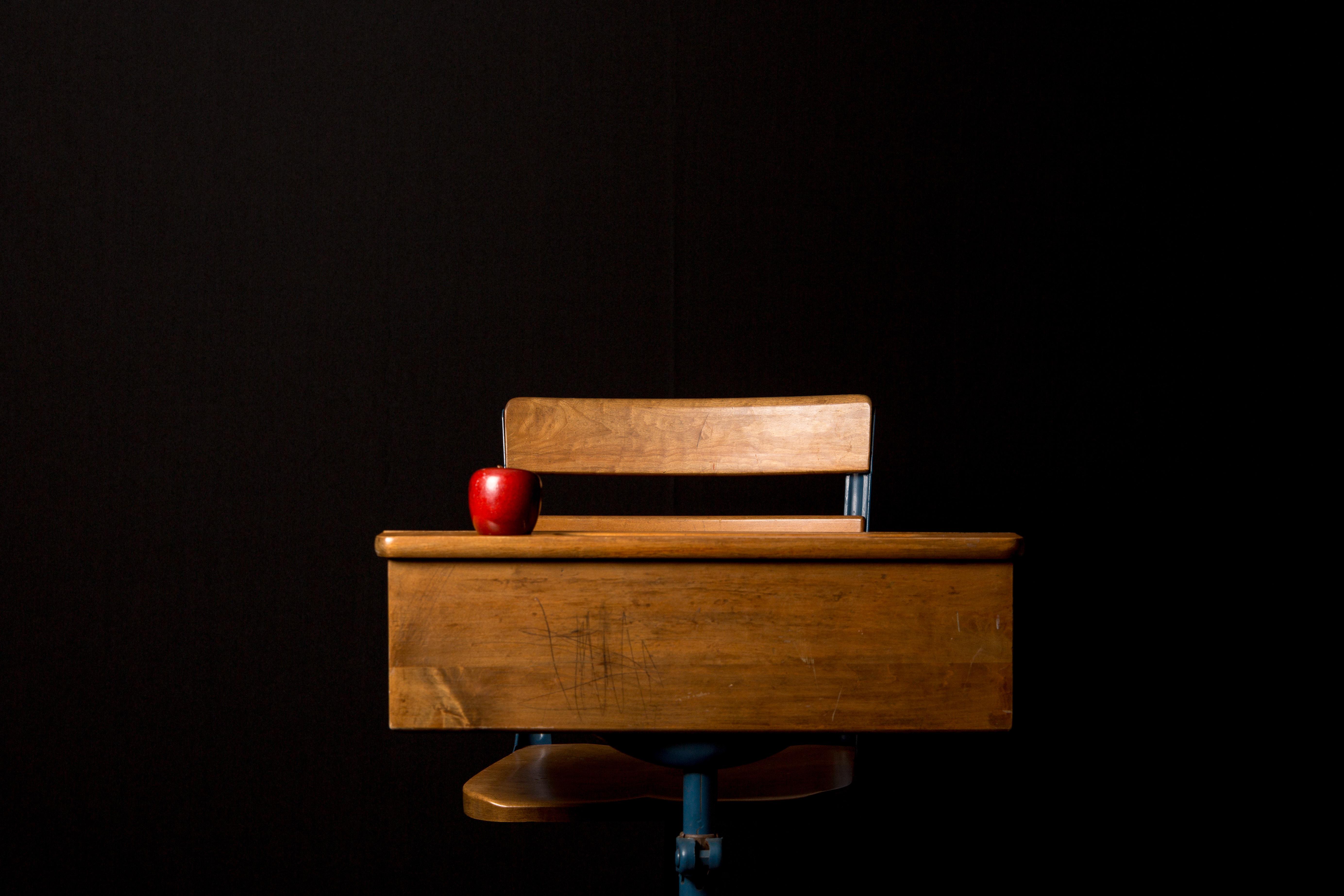 mitos-educativos