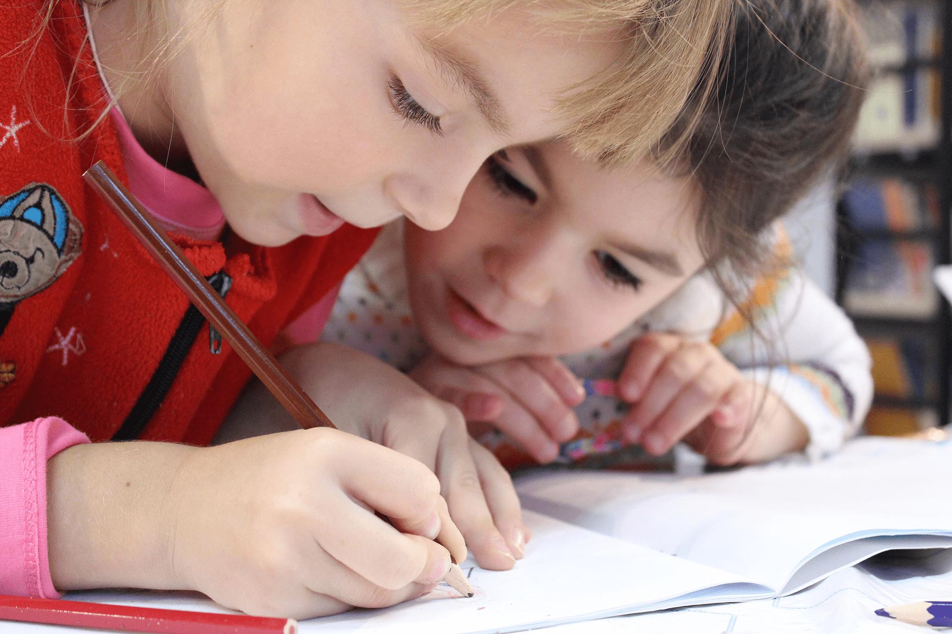 Cómo ayudar a hacer los deberes