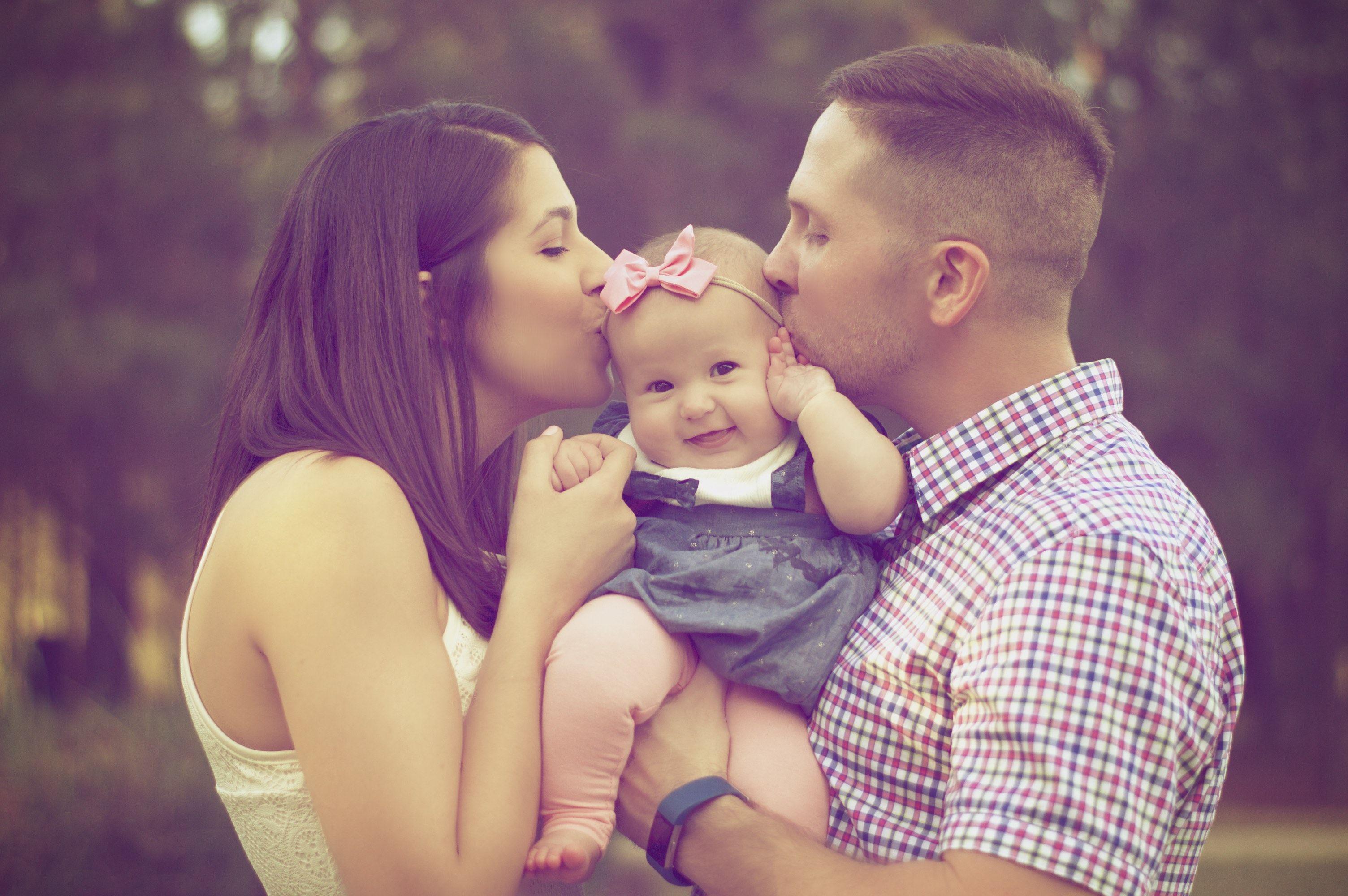 Quiero ser un padre perfecto. Gestionando hijos