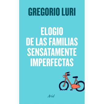 Libro Gregorio Luri