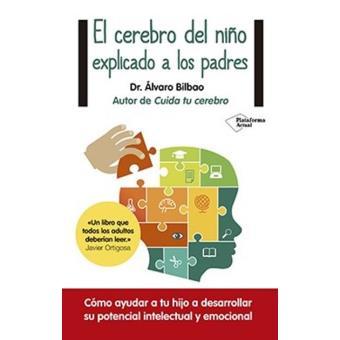 Libro Álvaro Bilbao