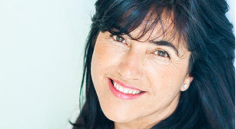 Entrevista a María Escalona