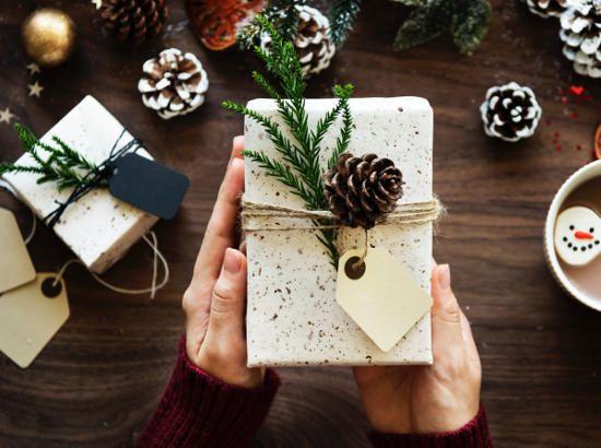 Los cinco regalos que todo padre o madre querr a recibir - Regalo padre navidad ...