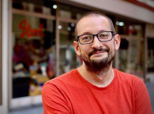 Educar niños autónomos Alberto Soler