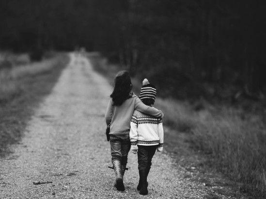 proteger a niños de la violencia