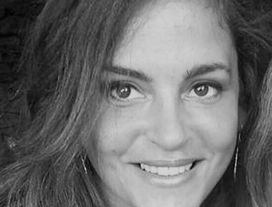María Soto por qué nuestros hijos se portan mal