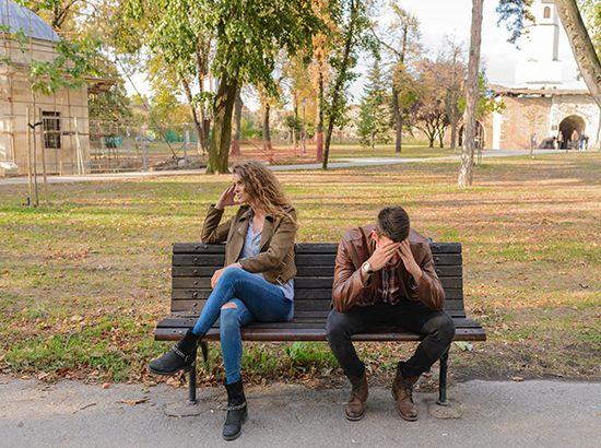 parejas-discuten-educación-hijos