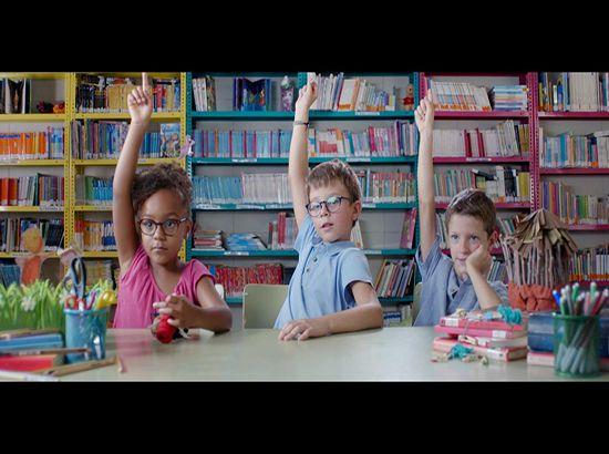 el-mejor-colegio-del-mundo-gestionando-hijos