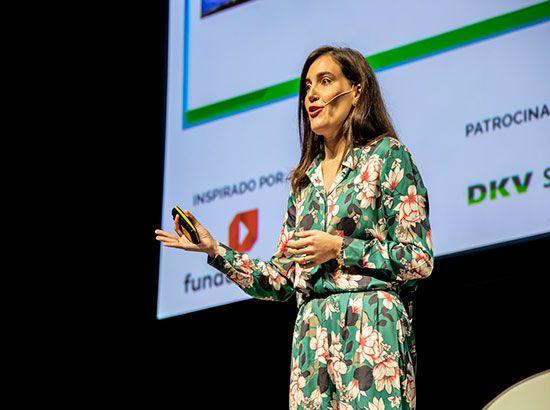 Boticaria García nos explica cómo mejorar la alimentación de nuestros hijos