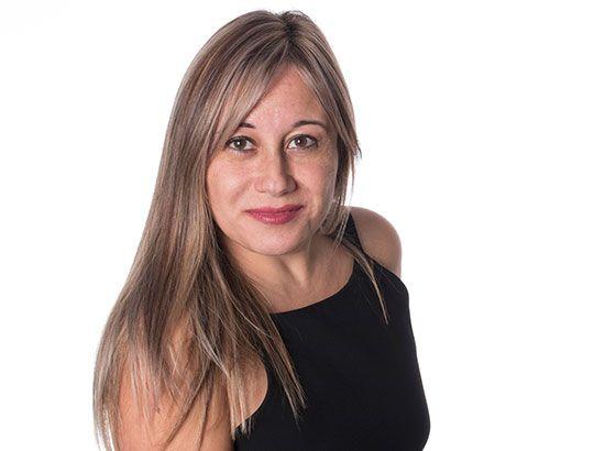 Mónica Mendoza nos habla sobre cómo mejorar la comunicación con nuestros hijos