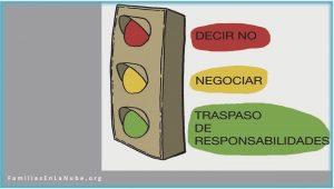Semáforo inteligente de Antonio Ortuño