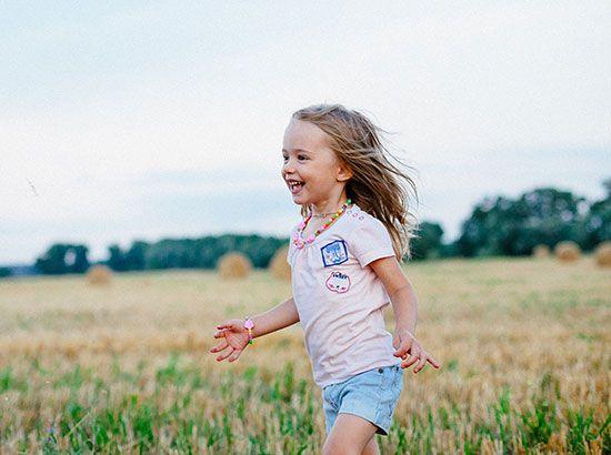 Cómo enseñar a nuestros hijos a gestionar las emociones