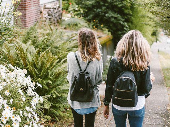 Mejorar la comunicación con adolescentes