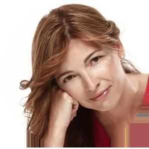 Helena López Casares
