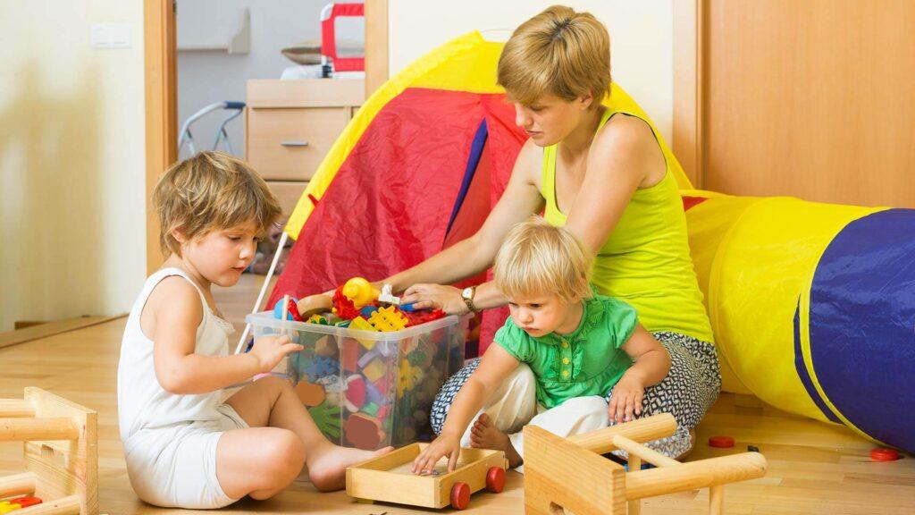 Aprender-a-delegar-es-enseñar-responsabilidad