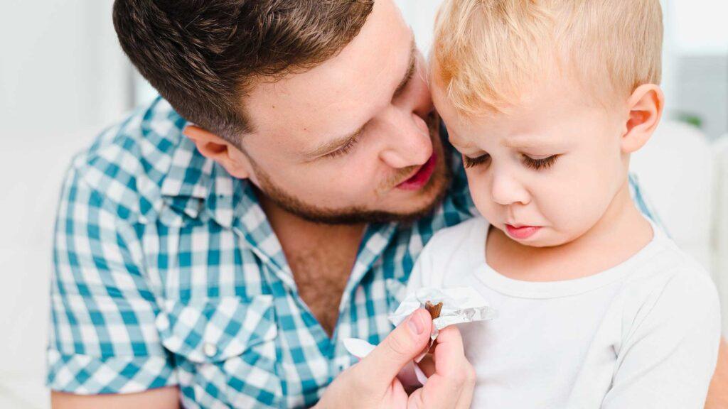 Como-negociar-con-exito-con-nuestros-hijos