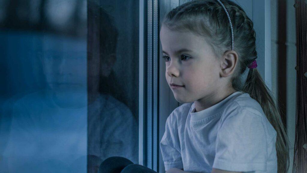 Cuando-tus-hijos-estan-desmotivados