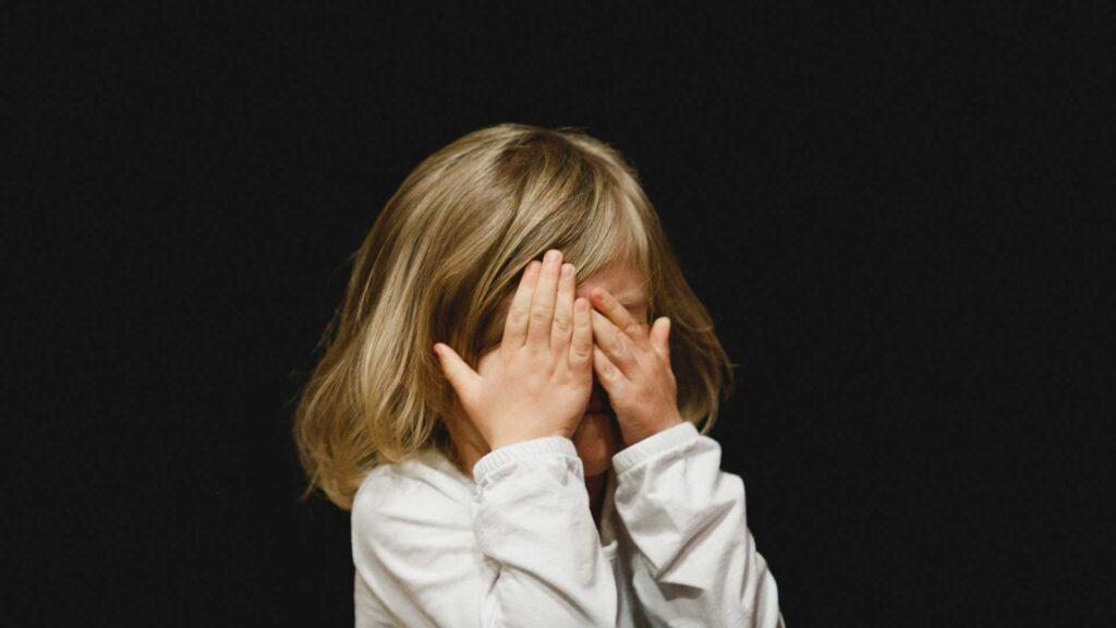 Cuando-tus-hijos-tienen-una-actitud-vengativa