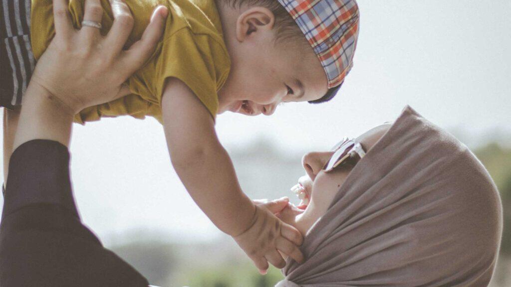 Educar-con-alegria-en-tiempos-inciertos