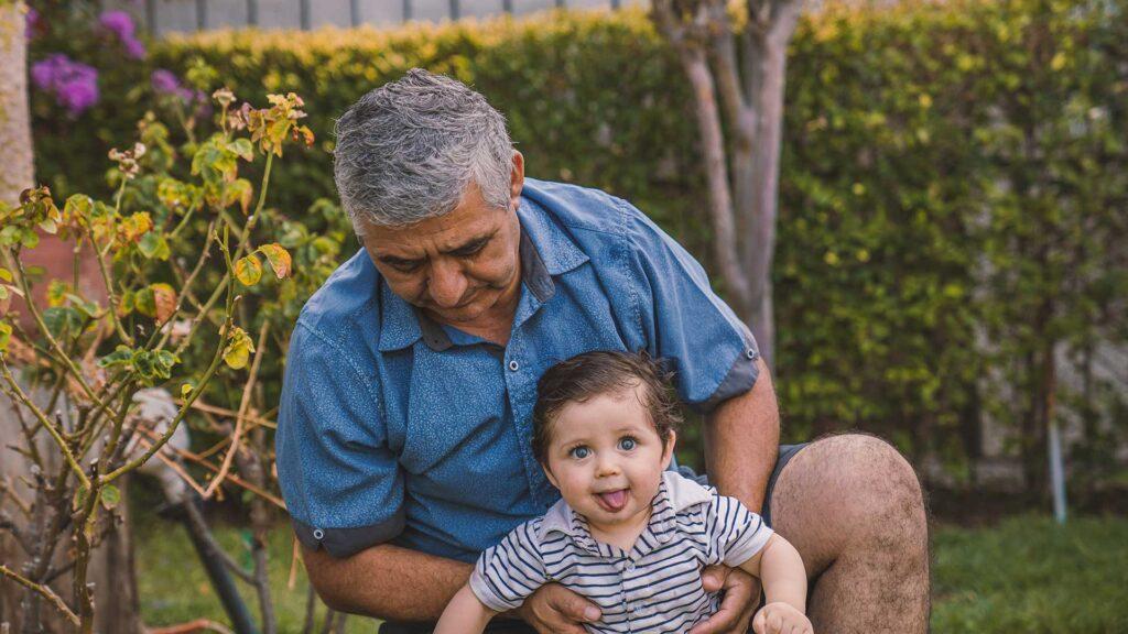 Estar-en-paz-con-tus-propios-padres
