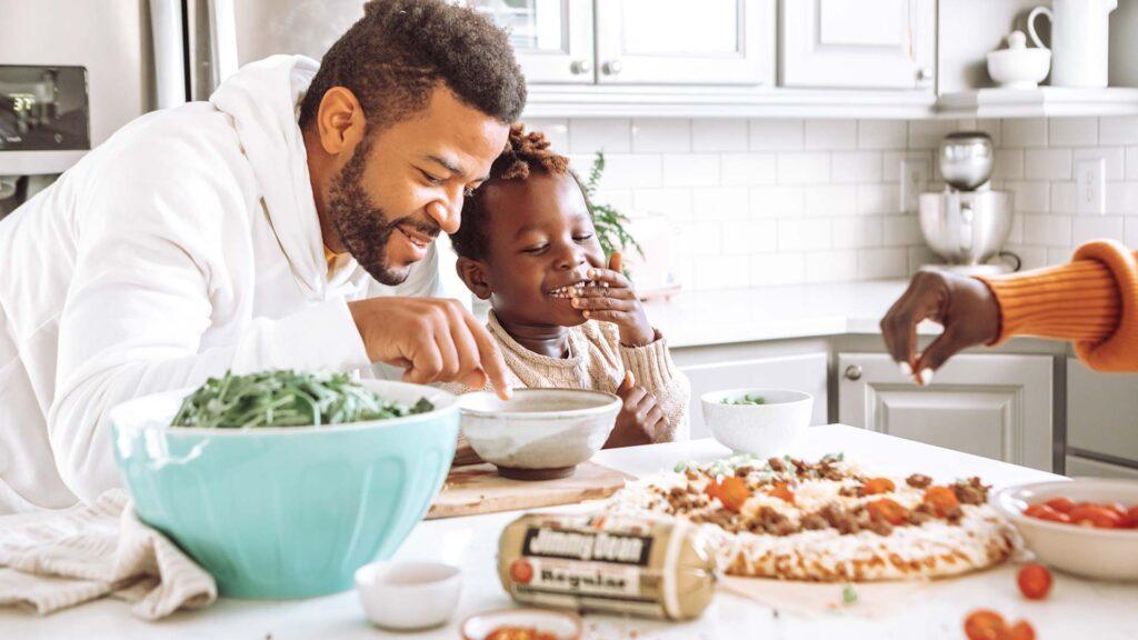 La-gran-oportunidad-de-educar-en-una-alimentacion-saludable