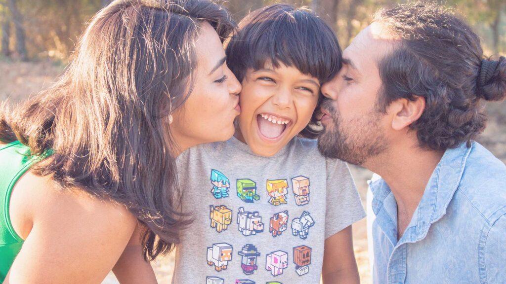 Las-5-maneras-de-incitar-a-la-accion-a-tu-hijo
