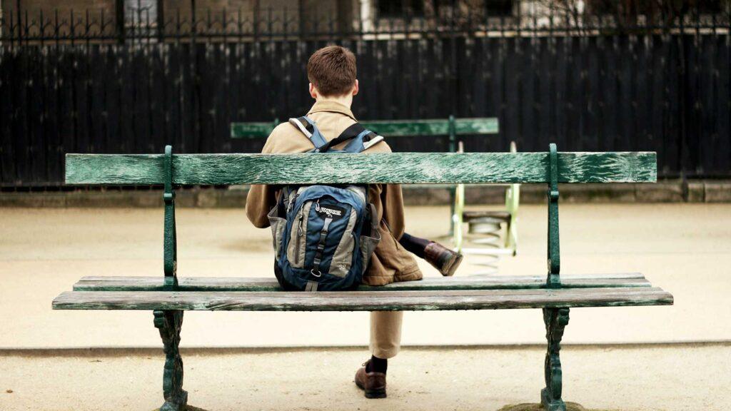 Mi-hijo-sufre-acoso-escolar,-que-hago