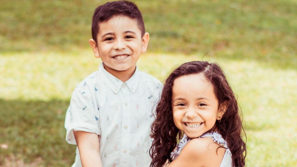 Niñas-y-niños-autenticos